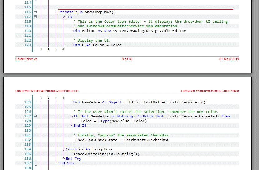 vbnet_sample__1.png